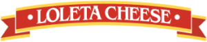 Loleta Cheese Factory Logo