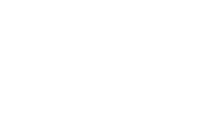 Cheese Trail